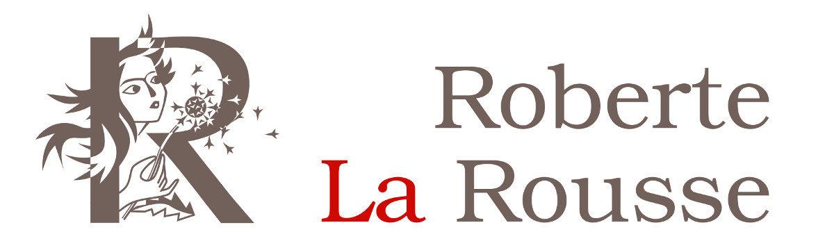 Roberte La Rousse